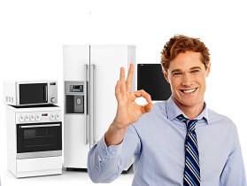 vendita-elettrodomestici-milano