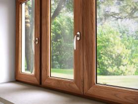 serramenti-in-legno-e-alluminio