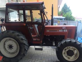 Fiat-agri 65-93