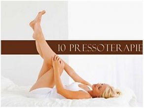 pressoterapia-slim-press