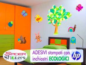 adesivi-decorazione-camerette