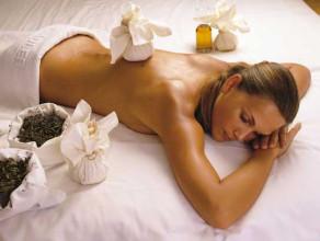pacchetto-di-5-massaggi-e-trattamenti