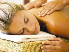 pacchetto-di-10-massaggi-e-trattamenti