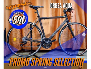 orbea-aqua-taglia-54