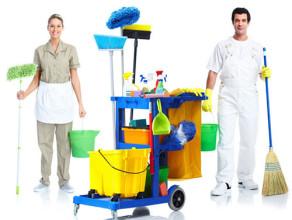 10-ore-di-pulizie-professionali-a-59-90
