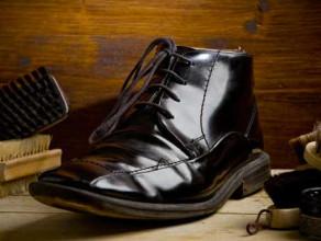 riparazione-scarpe-e-stivali