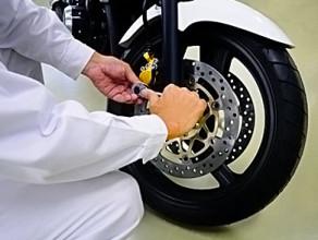tagliando-e-check-up-scooter-fino-300-cc