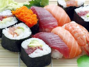 offerta-cucina-giapponese