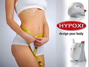 hypoxi-training