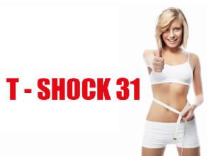 trattamento-t-shock-31-corpo