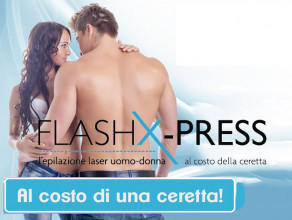 epilazione-laser-uomo-e-donna-con-flash-x-press