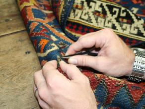 30-restauro-tappeti-a-milano-centro