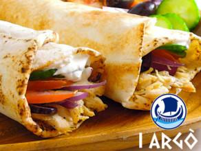 ristorante-greco-a-milano