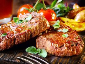 50-menu-di-carne