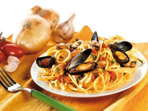 50-menu-di-pesce