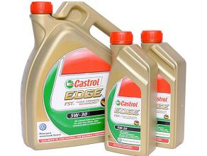 sconto-olio-castrol