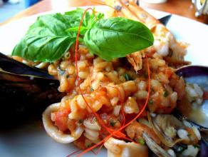 menu-di-pesce-a-soli-30