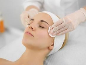 trattamento-pulizia-viso-personalizzato-marzo-2017