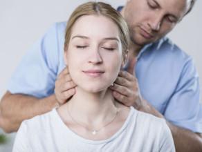 seduta-di-fisioterapia-gratis