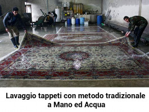 lavaggio-tappeti-ad-acqua