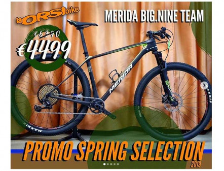 promo-merida-big-nine-team-tg-19