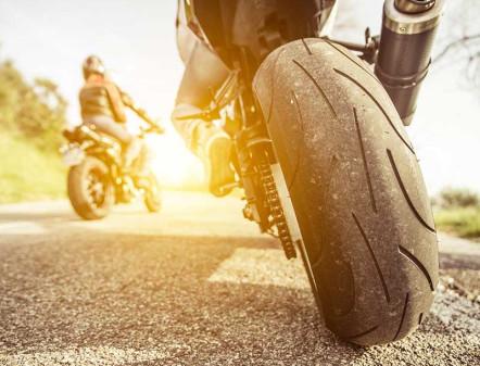 sconto-tagliando-moto-e-scooter-fino-a-500-cc