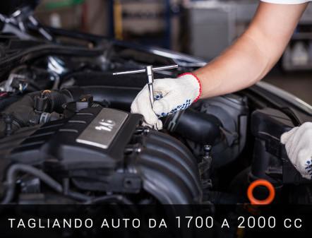 tagliando-auto-da-1700-a-2000-cc
