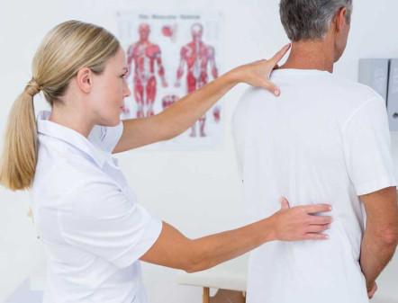 controllo-posturale-gratuito