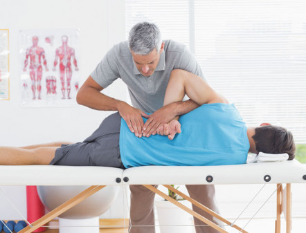 5-sedute-di-fisioterapia