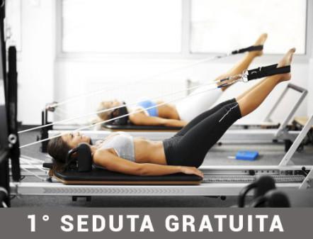 seduta-gratuita-di-pilates-a-como
