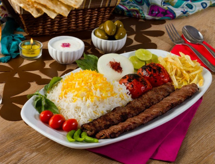 menu-persiano-per-2-persone