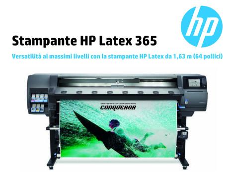 centro-grafica-e-stampa-digitale