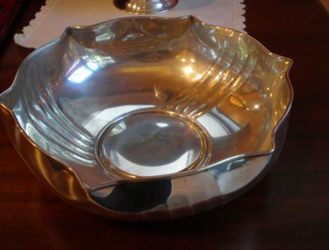 ciotolina-argento-800-1000