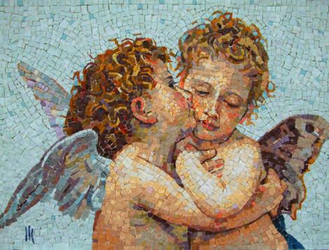 mosaici-religiosi