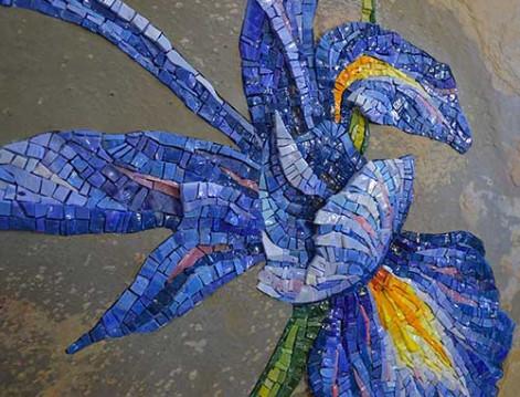 mosaici-figurativi