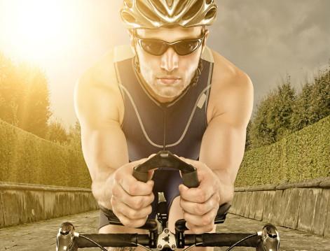 accessori-per-ciclisti