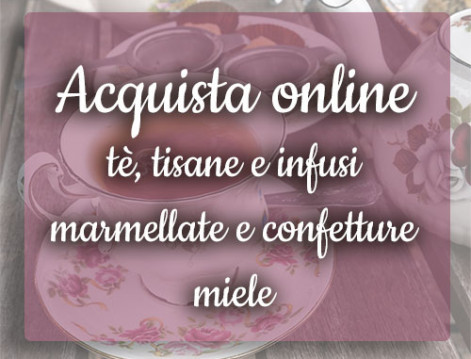 acquista-online-il-tuo-te