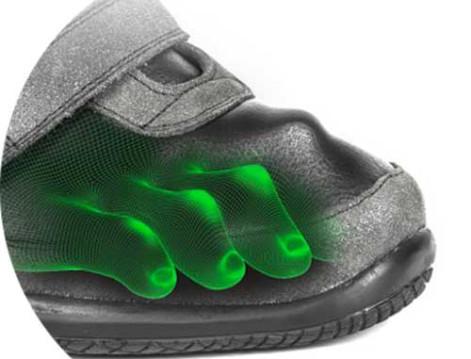 scarpe-e-plantari-per-il-piede-reumatico