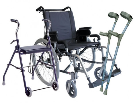 noleggio-attrezzature-ortopediche-sanitarie