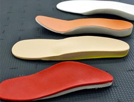 plantari-calzature-per-piede-diabetico
