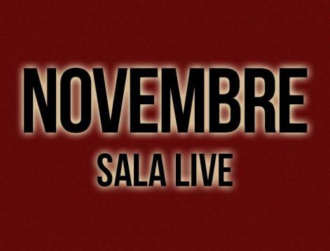 sala-live-novembre-2017