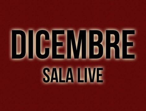 sala-live-dicembre-2017
