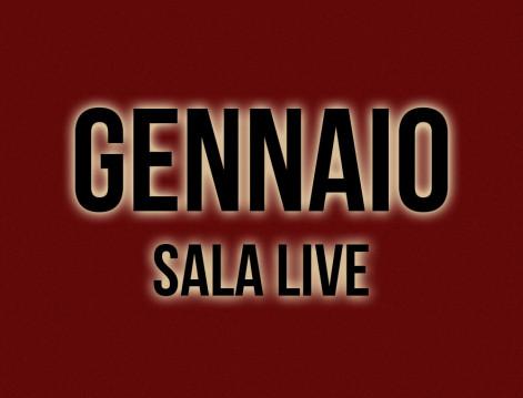 programma-sala-live-gennaio-2018