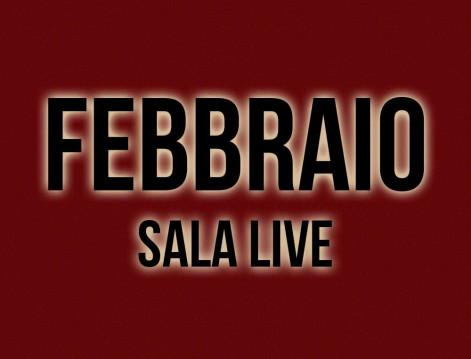 sala-live-febbraio-2019
