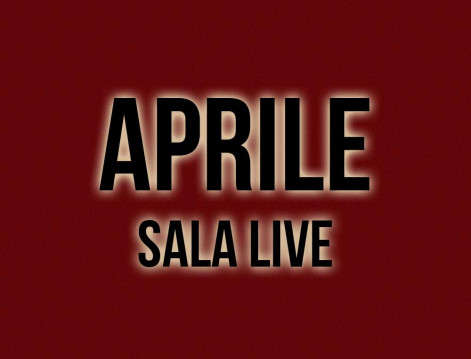 sala-live-aprile-2019