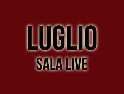 sala-live-luglio-2019