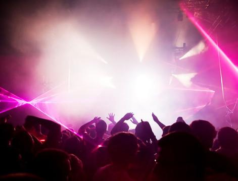 programmazione-settimanale-discoteca