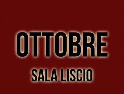 sala-live-ottobre-2019