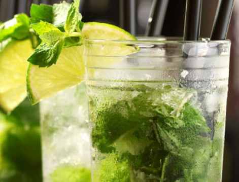 serate-con-drink-ricercati