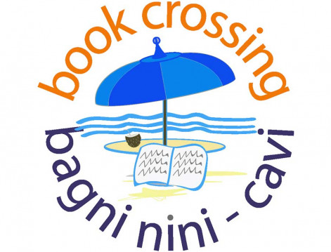 book-crossing-ai-bagni-nini